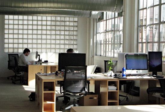 办公空间按房间功能分类配图-办公室装修图片